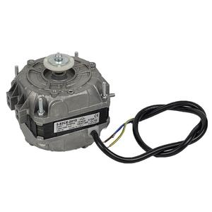 Fan-motor EURO-MOTORS 5-82CE-2010