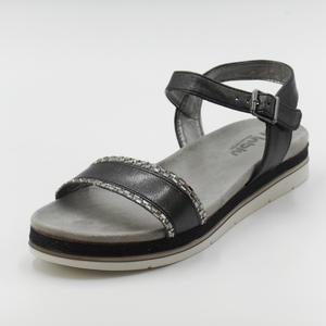 Sandalo basso SA000024 InBlu