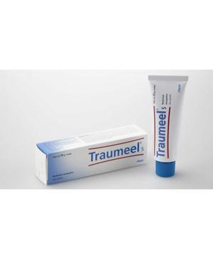 HEEL TRAUMEEL S Crema