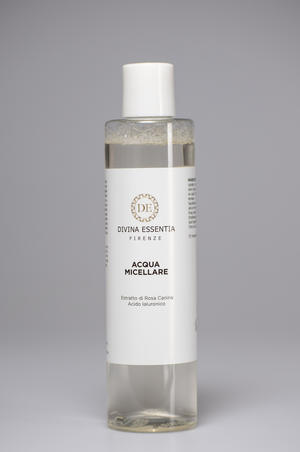 Acqua Micellare 250 ml