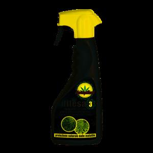 Flortis Kanaplant Difesa Fase 3 RTU 500 ml