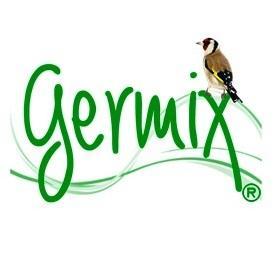 Germix Ala blanca