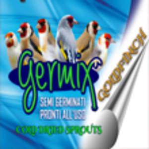 Germix Cardellini