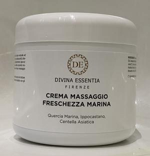 Crema corpo DIMAGRANTE ANTICELLULITE CON FUCUS 500 ml