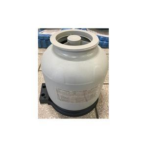Tanica di ricambio INTEX - SF15220-1 Contenitore senza valvola