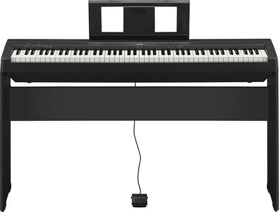 PACK YAMAHA P45 + SUPPORTO L85