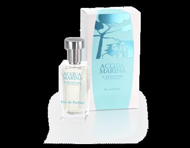 AcquaMarina  Eau de Parfum
