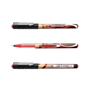ROLLERBALL 0.3 ROSSO