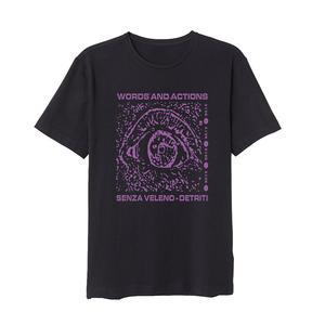 Tshirt WAA Senza Veleno