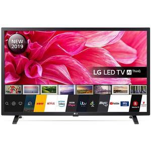 TV 32 LG LM630 HD READY DVB-T2/S2 SMART WIFI