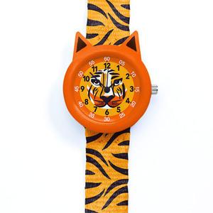 Orologio Tigre