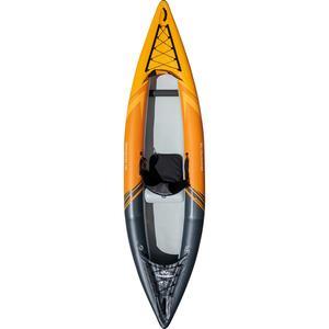 KAYAK Gonfiabile Deschutes 130 di Aquaglide  Offerta di Mondo Nautica 24