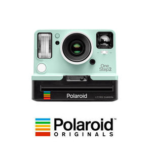Polaroid Originals One Step 2 Mint