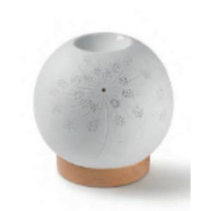 Nasoterapia - Sun Diffusore elettrico a lampadina