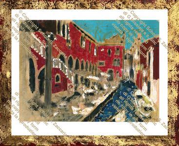 Mercato di Rialto (1978)