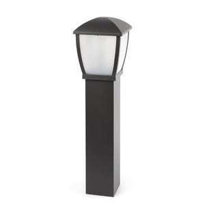 WILMA LAMPADA DA PALETTI GRIGIO SCURO 1 X E27 100W