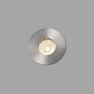 GRUND 7W 350 mA LED 36° 3000K