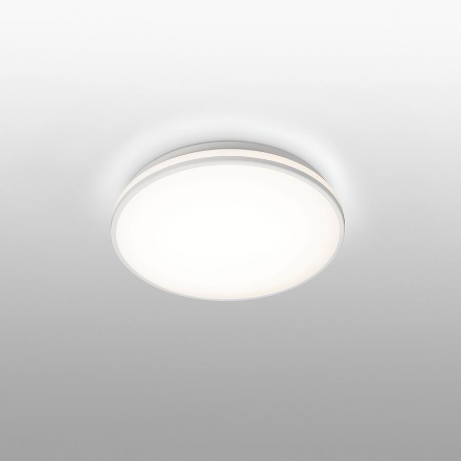 FORO LED LAMPADA PLAFONIERA BIANCA