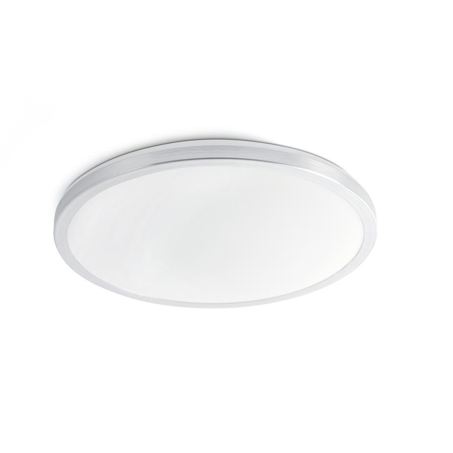 FORO LED LAMPADA PLAFONIERA ALLUMINIO