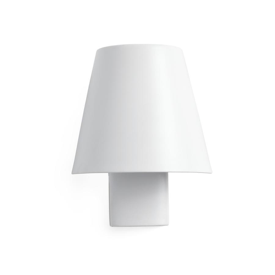 LE PETIT LAMPADA DA PARETE BIANCA 3W