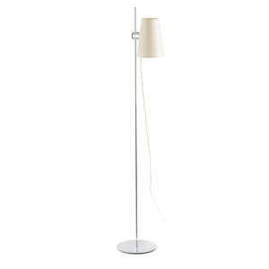 LUPE LAMPADA DA SALONE 1XE27 20W