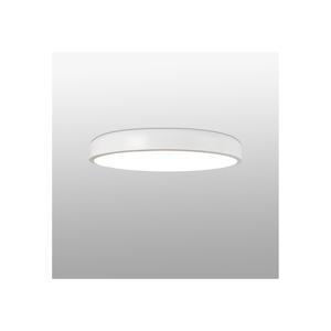COCOTTE-L PLAFONIERA BIANCO LED 42W 3000K