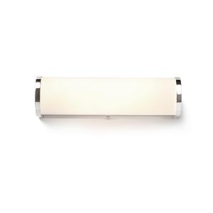 DANUBIO LAMPADA DA PARETTE LED 9W 2700K