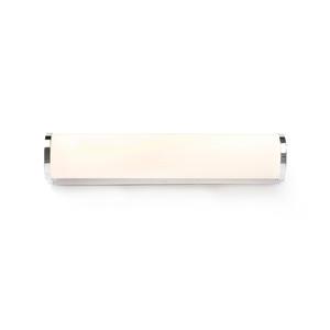 DANUBIO LAMPADA DA PARETTE LED 12W 2700K