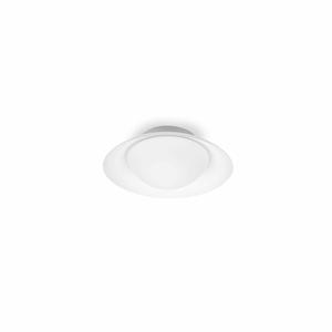 SIDE LED PLAFONIERA BIANCA G9
