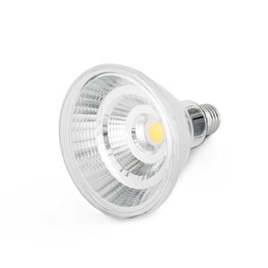 LAMPADINA PAR38 LED E27 12W 3000K IP65