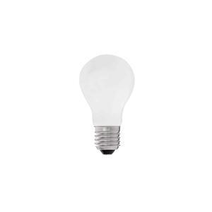 LAMPADINA STANDARD OPACA LED E27 7W 2700K 800LM