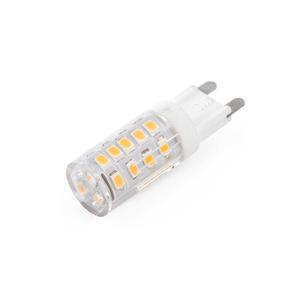 LAMPADINA G9 LED 3,5W 2700W DIMABLE