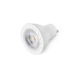 GU10 LED 8W 2700K 60°