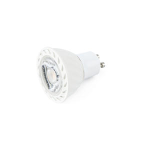 GU10 LED 8W 4000K 38° DIMABLE