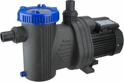 Pompa a sabbia BWT SHOTT NEW PLAST  TECHNYPOOLS da 10.000 m3 / 65 lt Sistema per filtrazione piscina Pompa a sabbia per piscina professionale made in italy PPF65