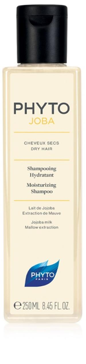 PHYTOJOBA  Shampoo idratante