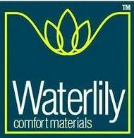 Materasso Memory Mod. Super Confort da Cm 120x190/195/200 BioActive Sfoderabile Altezza Cm. 22 - Ergorelax