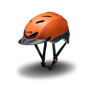 Cap Mito Matt Las Helmets