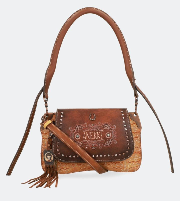 ANEKKE BORSA ARIZONA - AN30703-40ARS