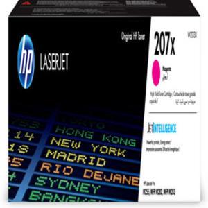 Toner Magenta HP Color LaserJet Pro M255/MFP M282/ M283_2.450 pag