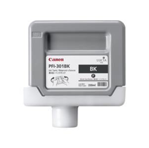 REFILL NERO PFI-301BK IPF9000/8000