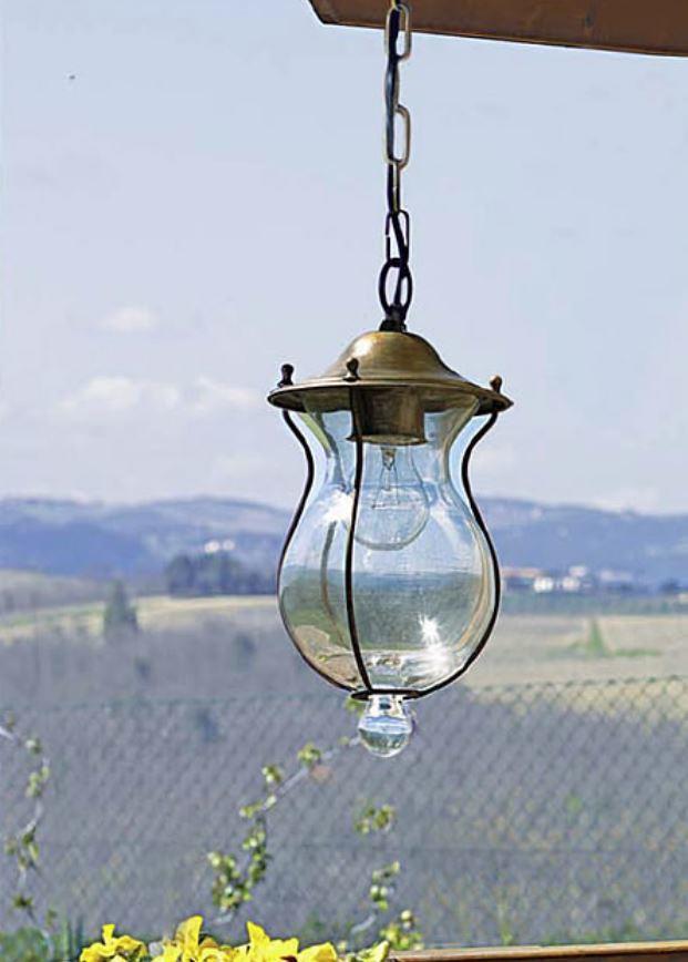 bacco lampada da esterno, lampada bacco per esterno ...