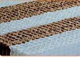 Materasso Molle Insacchettate Mod. Confort Singolo da Cm 80x190/195/200 Sfoderabile Altezza Cm. 24  - Ergorelax