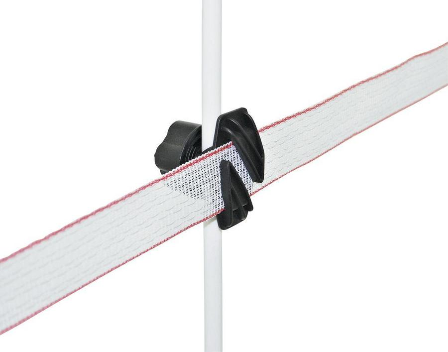 Isolatore VARIO PLUS per bande fino a 40 mm busta da 10 pezzi