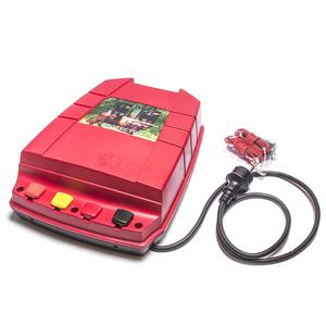 Elettrificatore OLLI Protector 11 220 Volt 11J