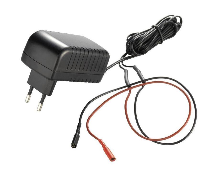 Elettrificatore Kerbl TITAN B250 9 V - 12 V -230 V