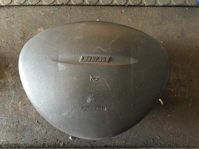 Airbag Volante Fiat Punto - 735278157