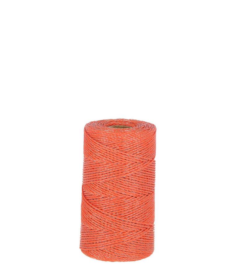 Filo KERBL BASIC 3 conduttori da 0,16mm bobina 250m