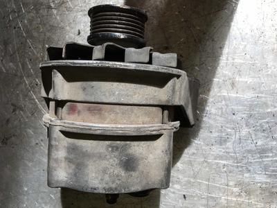 Alternatore Mercedes Bosch W123 - 1197311023