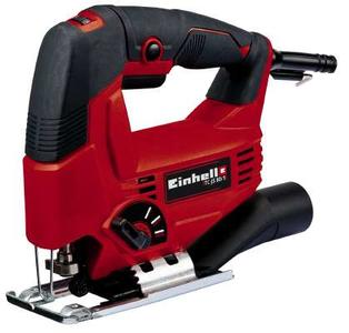 Seghetto Alternativo TC-JS 80/1 Einhell